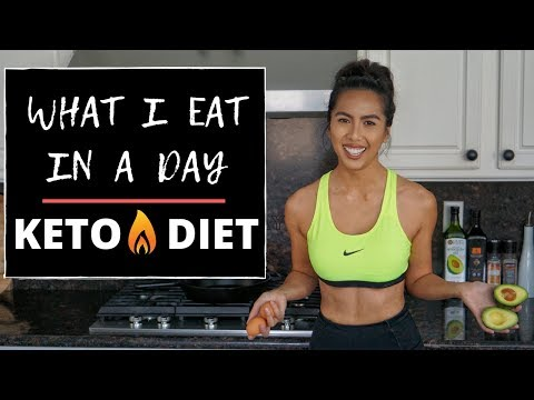 what-i-eat-in-a-day-(keto-diet-+-intermittent-fasting)