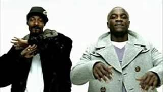 Скачать Akon Ft Snoop Dog I Wanna Fuck You Dirty With Lyrics