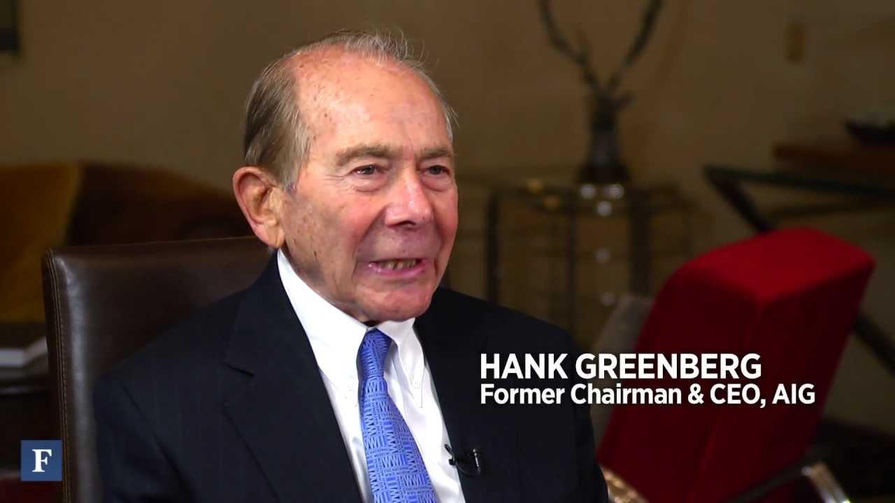 Resultado de imagem para Hank Greenberg