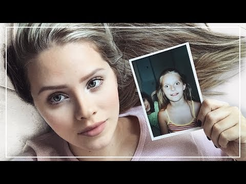 Vidéos Amateur De Castings Porno Français