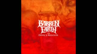 Watch Barren Earth Oriental Pyre video