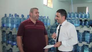 KALİTELİ HİZMET I SIRMA PURSAKLAR BAYİ