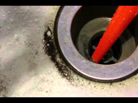 cleaning a dirty fuel tank diy tired of diesel fuel filters getting plugged