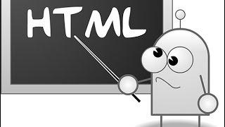 Специалист HTML и CSS уровень 1 2014 день 1 1