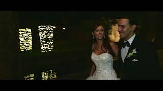 ADRIANA +  SEBASTIAN    WEDDING HIGHLIGHT VIDEO1
