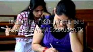 Maharashtra HSC Class 12 results 2013 in May last week more info www.sscstudent.tk