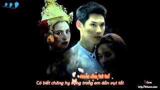 Video OST-Nàng Chada download MP3, 3GP, MP4, WEBM, AVI, FLV September 2018