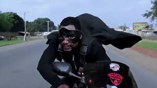Adam A  Zango   GWASKA RETURN OFFICIAL TRAILER 3 Sabon Tallan Gwaska Return P3