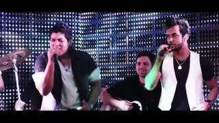 Murilo e Zanotti - Escondidinho (Clipe Oficial)