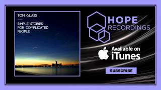 Tom Glass - She Shines