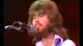 Bee Gees - To Love Somebody  LIVE @ Melbourne 1974 Concert  10/16
