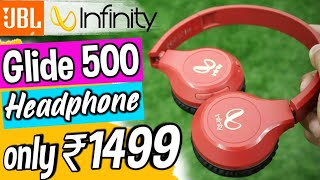 Best INFINITY Headphone to Buy in 2020 | INFINITY Headphone Price, Reviews, Unboxing and Guide to Buy