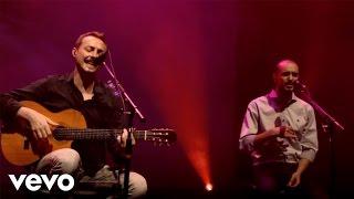 Pedro Aznar - Zamba para Olvidar ft. Abel Pintos