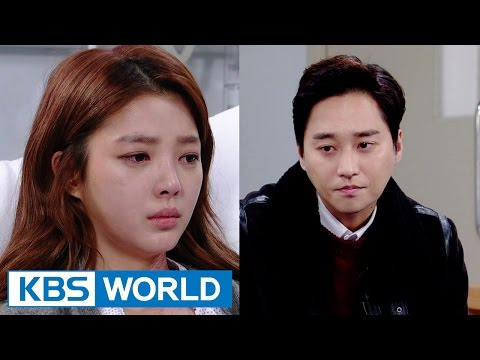 All is Well | 다 잘 될거야 | 我的爱,冤家 - The Final Episode (2016.02.10) [Eng Sub / CHN]