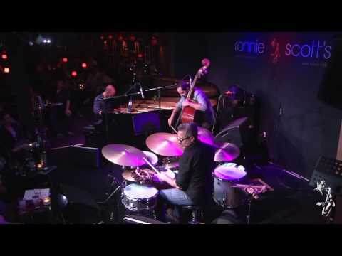 Shai Maestro Trio Live at Ronnie Scott