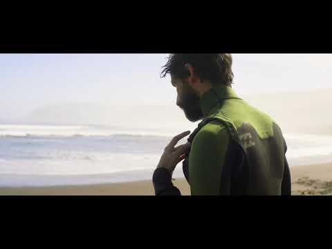 sernatur--#chilepaísdepelícula---playas