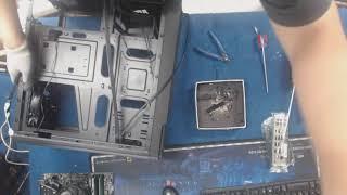 아이티플러스(87984-1-2) 조립출고영상 택배(무료…