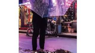 Ruang Detik||Utopia-Hujan||Story WA