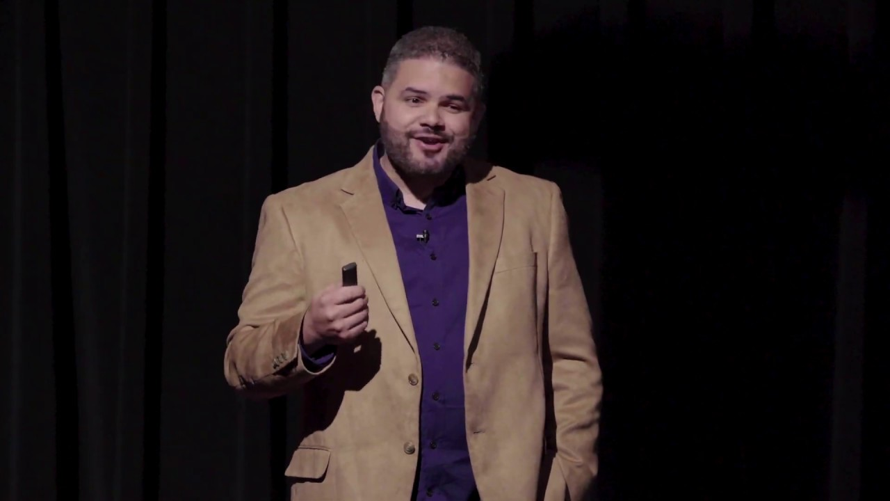 Download How to be a Great Mentor | Kenneth Ortiz | TEDxBethanyGlobalUniversity