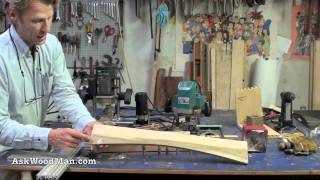 Router Series For Woodworkers - A Detailed Introduction