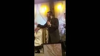Baruch Hashem, Beri Weber, Jewish Wedding Grand Hyatt