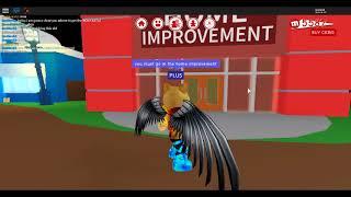 Roblox Castle Update meepcity