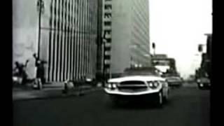 1960 (4 of 6)  Chrysler  Color Film for Internal Us