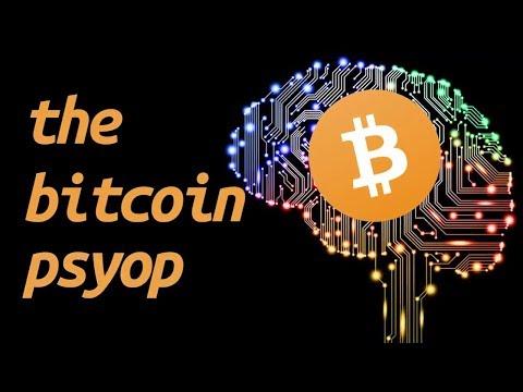 Bitcoin, Blockchain und Bankster