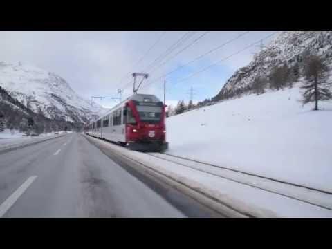 ABB Switzerland - portfolio