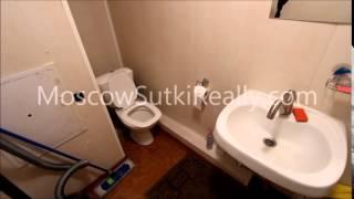 видео гостиницы Москвы недорого