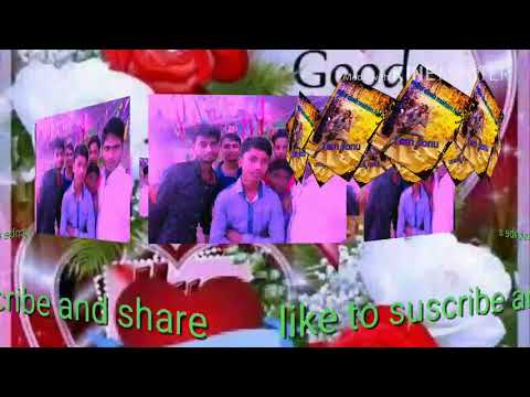 Ham to tujhse mohabat karte the d j remix song