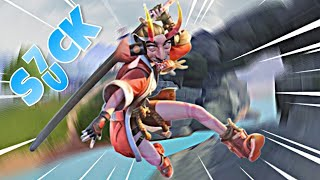 S(7)UCKexe   Perfect Timing WTF Funny Fails Creative Destruction Memes! CD.exe