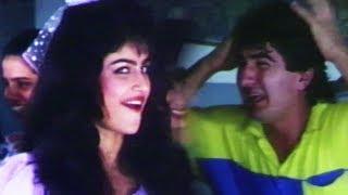 Hai Meri Jaan (1991)