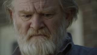 Mr. Mercedes / Мистер Мерседес — 1 сезон Русский трейлер (AlexFilm, 2017)