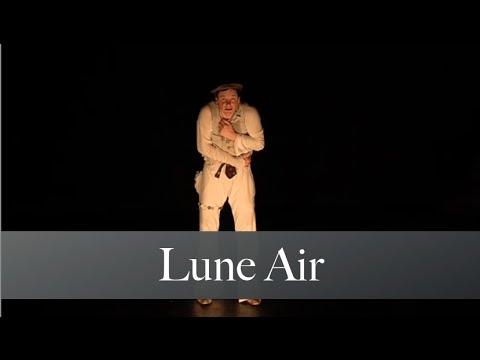 Download Lune Air