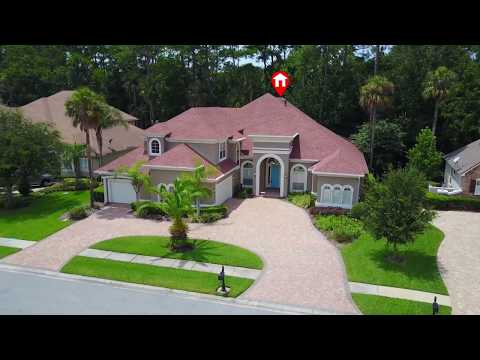 264 Clearwater Dr North East Florida Real Estate Marketing Service