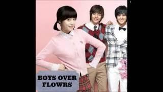En İyi Kore Dizileri Deyince Akla Gelen 10 Dizi