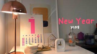 재택근무 Vlog#6| 그릭요거트 만들기(치즈 메이커)…
