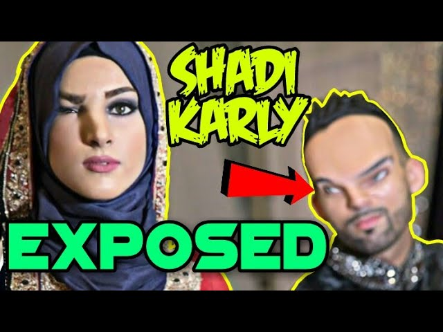 No More Sham Idrees Again Sham Idrees Is Shit Sham Idrees Roasted Part 3