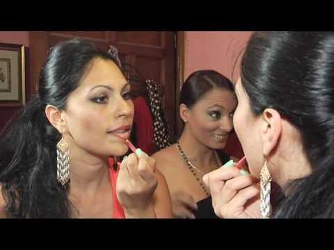 Experiencia TV | Flamenco en el Albayzín. Sexualidad en discapacitados. Voluntarios en comedores