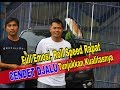 Km Cup Iv Cendet Djalu Tunjukkan Kualitasnya Roll Speed Full Emosi  Mp3 - Mp4 Download