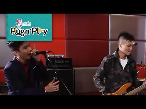 Mau Kamu Cuma Kamu - Govinda - MyMusic Plug n' Play