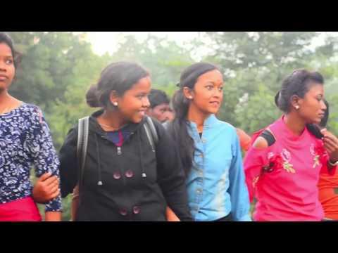 Ae Sheli Dear   ऐ शेली डिअर । HD New Nagpuri Song 2018 । Singer- Sujit & Ashok Bhagat