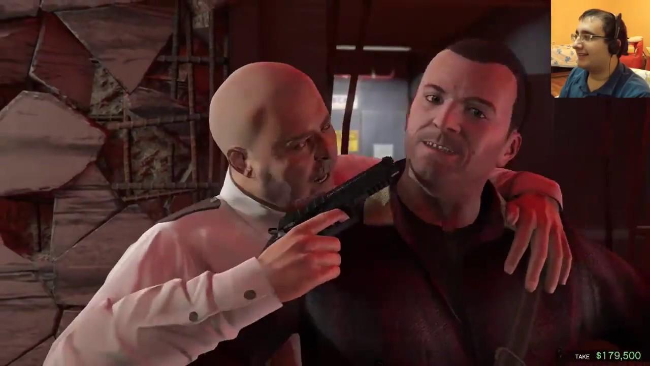 Lk Zlenim Grand Theft Auto V PS4 Doovi