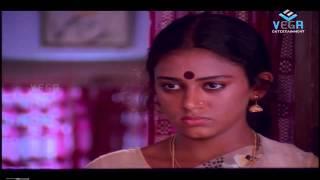 anubandham movie mohanlal and shobana best scene