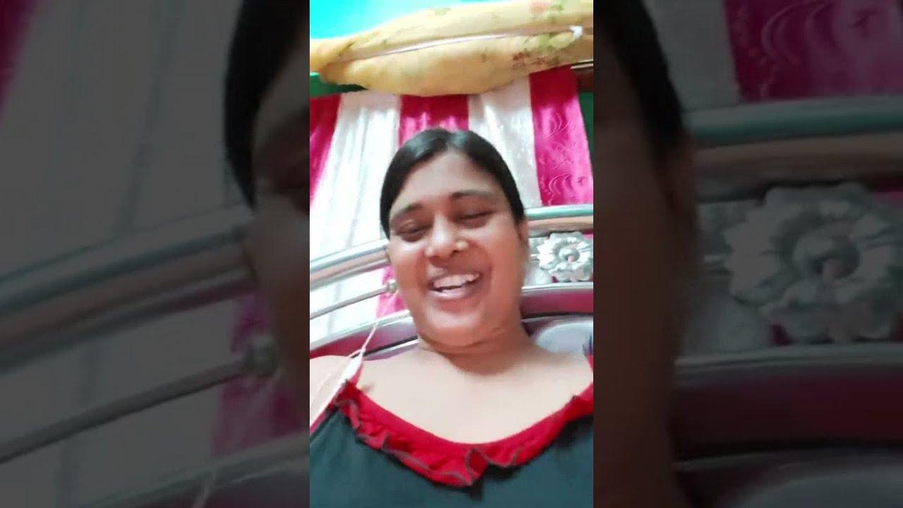 my imo video calling recording my imo video new imo call 11