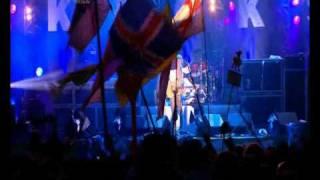 The Kooks - Jackie Big Tits (Glastonbury '07)