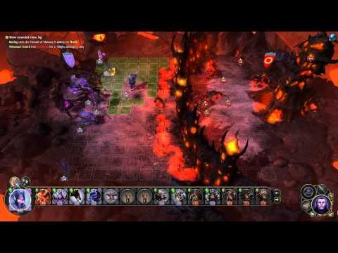 Let's play more Heroes 6 [24] Kiril's death
