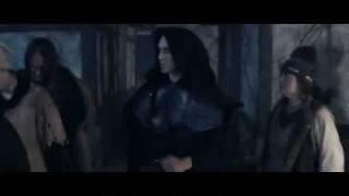 Midnight Chronicles Trailer 2 - Spanish Sub