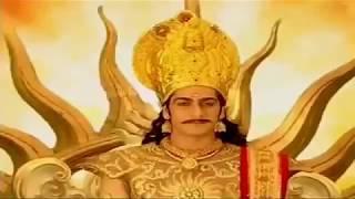 Gambar cover Saat Hi Ghodwa Surujdev (Bhojpuri) सात ही घोड़वा सूरजदेव (भोजपुरी छठ गीत)